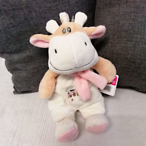 peluche-vaca-rosa