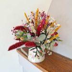 flores-secas-variadas-barcelona