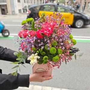 arreglo-flores-barcelona