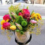 caja-flores-variadas