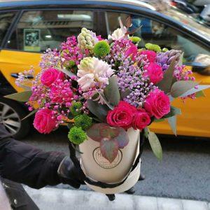 caja-sombrerera-variada-flores