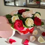 corazon-rosas-san-valentin