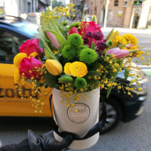 flores-caja-domicilio-barcelona
