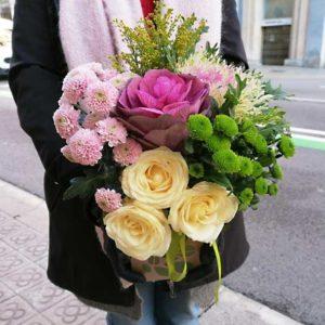 flores-domicilio-en-caja