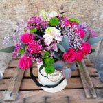 flores-en-una-caja