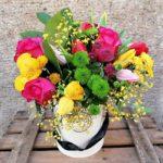 flores-variadas-en-caja