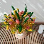 centro-flores-secs