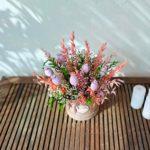 centros-de-flores-secas