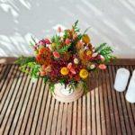 centros-de-flores-secas-barcelona