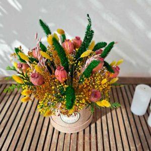centros-flores-secas