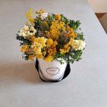 flores-secas-amarillas
