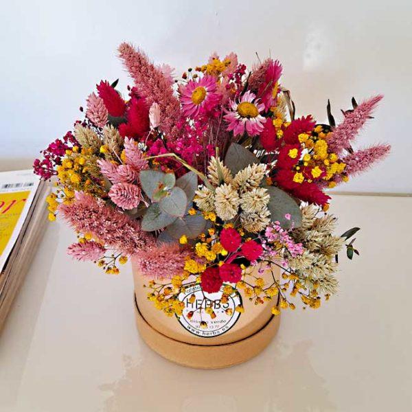 flores-secas-casanova