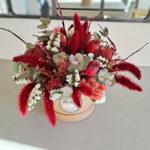 flores-secas-montaner