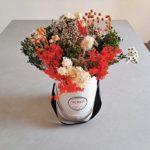 flores-secas-naranja-barcelona