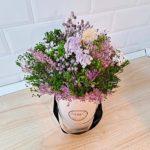 flores-secas-rosa-lila