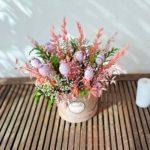 floristeria-flores-secas-barcelona