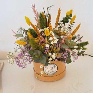floristerias-balmes