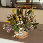 ramo-flores-balmes