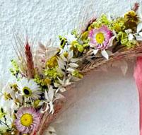 comprar-coronas-flores-secas-barcelona
