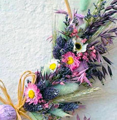 coronas-flor-seca-barcelona