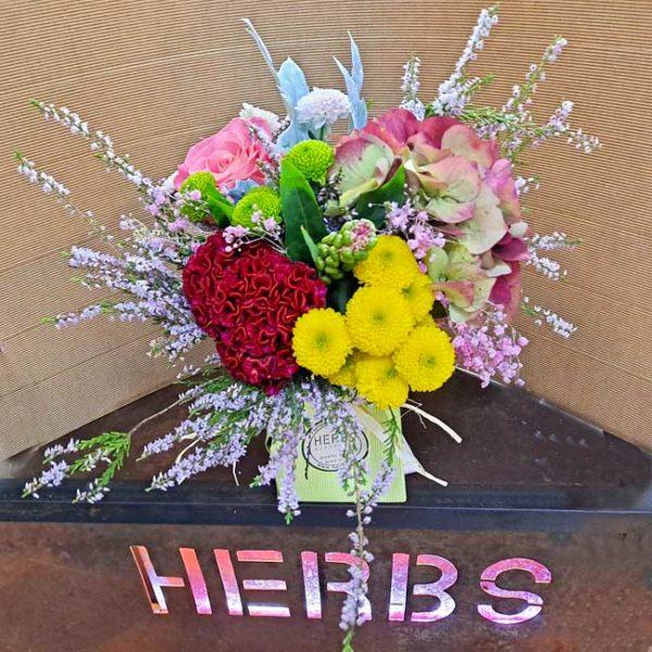 enviar-flores-merce-barcelona