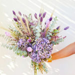 flores-cecas-domicilio