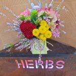 flores-para-merce