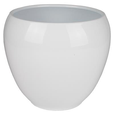 maceta-blanca-ceramica