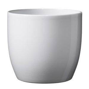 maceta-ceramica-blanca