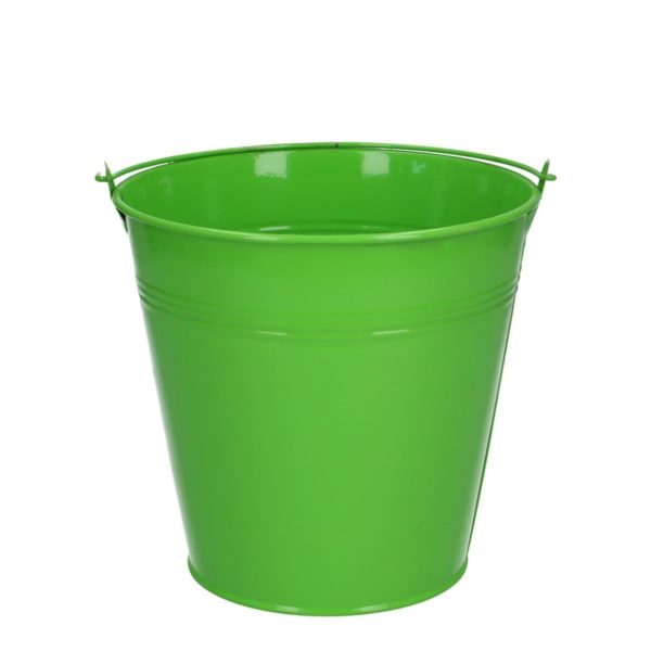 maceta-verde-zinc