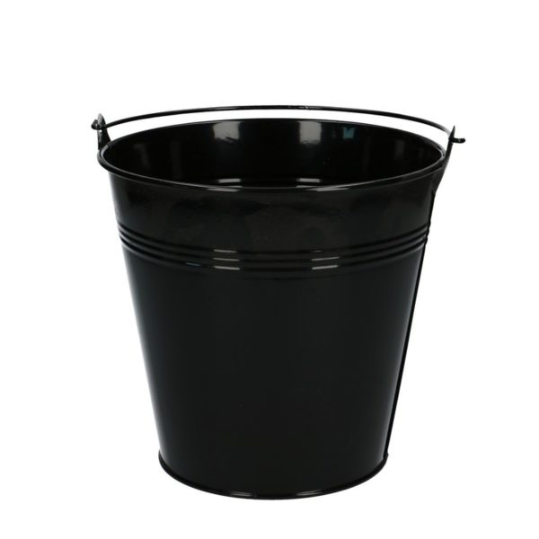 maceta-zinc-negra