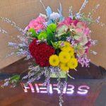 ramo-flores-merce