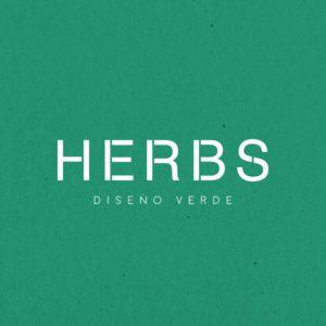 PRESENTACION-HERBS