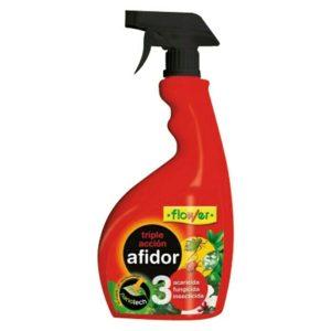 acaricida-fungicida-insecticida