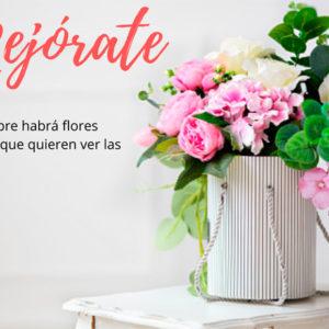 tarjeta-mejorate-flores