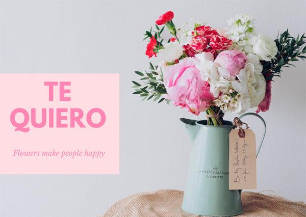 tarjeta-te-quiero-flores